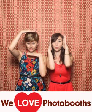 Photo Booth Background 25